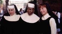 """Was wurde aus dem """"Sister Act""""-Cast?"""