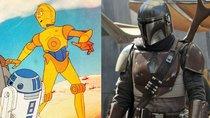 """Alle """"Star Wars""""-Serien im Überblick – Von 1985 bis heute"""