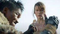 """""""Monster Hunter"""": Neuer Trailer zeigt massig Monster-Action und einen pelzigen Katzenkoch"""