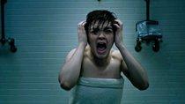 "Marvel-Horror kommt doch! Neuer Trailer zu ""New Mutants"" bestätigt Kinostart 2020"