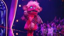 """""""The Masked Singer"""" Monster und Co. Kuscheltiere: Wo kann man sie kaufen?"""