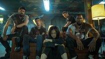 """""""The Boys"""": Ekligster Superheld aus Staffel 2 soll tatsächlich zurückkehren"""
