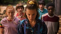 """""""Stranger Things"""" meldet sich zurück: Stars sind in neuem Netflix-Video vereint"""