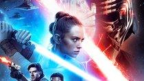 """Nächste """"Star Wars""""-Filme: Darum sind die neuen Kinostarts eine gute Nachricht für Fans"""