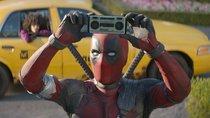 """Traum der Marvel-Fans wird wahr: """"Deadpool 3"""" wird erster MCU-Film mit R-Rating"""