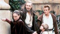 """Nach Episode 1: """"Star Wars""""-Star würde für Obi-Wan-Serie zurückkehren"""