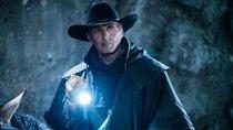 """""""Rambo: Last Blood"""": In einigen Ländern fehlen ganze Szenen des Actionfilms"""