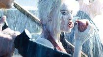 "DC-Film ""Suicide Squad 2"" ist komplett fertig: Regisseur James Gunn durfte sich völlig austoben"