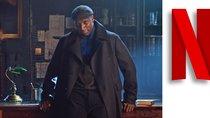 """""""Lupin"""" Staffel 2: Wann startet Teil 2 der Netflix-Serie?"""