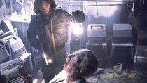 """Kult-Horror kehrt zurück wie nie zuvor: """"The Thing"""" wird von """"Purge""""-Macher neu verfilmt"""