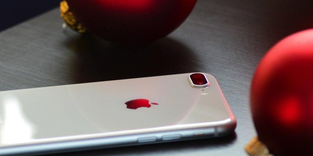 Weihnachtsgeschenke: 23 Ideen für iPhone- und Mac-Besitzer 2019