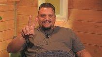 """Big Brother"": Live-Show am Dienstag informiert Bewohner über Corona"