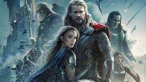 """""""Thor 4""""-Star verrät: Mighty Thor könnte im MCU tatsächlich an Krebs erkranken"""