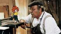 Nach 30 Jahren Pause: Pumuckl kommt in neuer Serie zurück