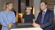 GZSZ-Pause für Valentina Pahde? Schauspielerin steht bald wieder auf dem Eis