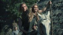 """Deutsche Serie ist ein Erfolg: """"Barbaren"""" stellt neuen Netflix-Rekord auf"""