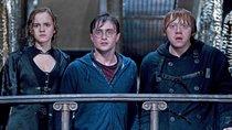 """""""Harry Potter"""" Charaktere: Die Besetzung im Überblick"""
