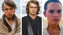 """Star Wars""-Filme: Die richtige Reihenfolge (inkl. Elternratgeber)"