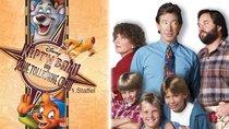 Disney+: 15 Serien und Filme, die wir dringend noch brauchen