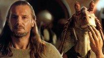 """Trotz all der Kritik: """"Star Wars""""-Star ist stolz auf einen der umstrittensten Filme"""