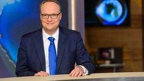 """Rechtsmittel gegen """"heute-show""""? Satire-Sendung droht Ärger von der Polizei"""
