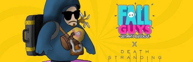 """24 """"Fall Guys""""-Kostüme, die wir alle haben wollen"""