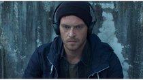 """""""The Protector"""" Staffel 3 im Stream auf Netflix gestartet"""
