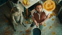 """Handlung von """"Die Känguru-Verschwörung"""": Freut euch auf eine neue Geschichte von Marc-Uwe Kling"""