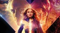 MCU-Rolle abgelehnt: X-Men-Star lieferte die beste Absage für einen Auftritt