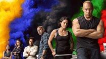 """Fast & Furious 9""-Macher verrät: Darum kehrt Han jetzt zurück"