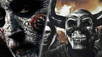 Die besten Horrorfilme 2020: Diese kommen noch im Kino oder im Stream