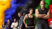 """Es steht fest: Vin Diesels """"Fast & Furious""""-Actionsaga endet mit den Filmen 10 und 11"""
