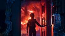 """""""Stranger Things"""": Neuer Netflix-Teaser schickt die Kinder in ein Grusel-Haus"""