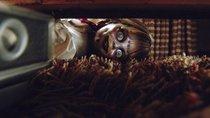 """""""Annabelle 4"""": Schon in Arbeit? Regisseur will weitermachen und plant Spin-offs"""
