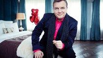 Neue Serie und Shows geplant: Hape Kerkeling kehrt zu RTL zurück