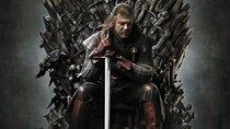 """Nach 2 Jahren: """"Game of Thrones""""-Star hat jetzt erst erfahren, wie die Serie endet"""