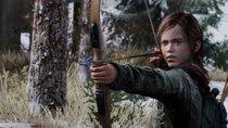 """Nach Überraschungserfolg: """"Chernobyl""""-Regisseur ist für """"The Last of Us""""-Serie mit an Bord"""
