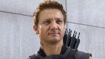 "Neue Hawkeye nach ""Avengers: Endgame"": Hailee Steinfeld soll in MCU-Serie Kate Bishop spielen"