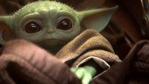 """Sogar Baby Yoda vom Coronavirus betroffen? """"Star Wars""""-Fans drohen Spielzeug-Engpässe"""
