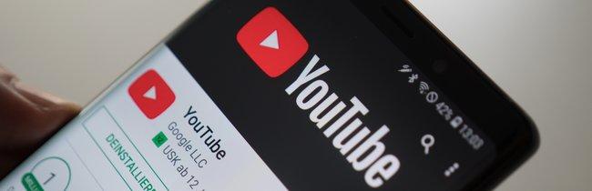 Von YouTube empfohlen: Diese Smartphones sind optimal zum Videogucken