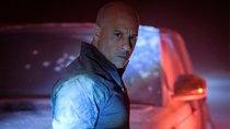 """""""Bloodshot 2"""": Vin Diesel kehrt tatsächlich als Supersoldat auf die Leinwand zurück"""