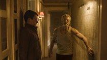 """Erster Trailer zu """"Don't Breathe 2"""" verrät Überraschung: Horror-Hit geht deutlich verändert weiter"""