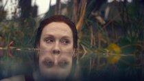 """Neuer Horror von Stephen King: In """"Lisey's Story"""" erwartet euch jetzt ein wahrer Albtraum"""
