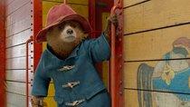 """""""Paddington 3"""": Der Film ist in Arbeit mit neuer Regie!"""
