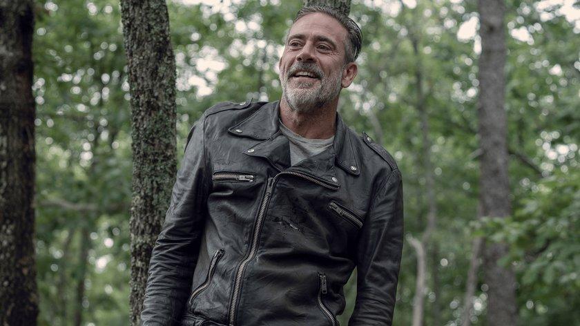"""""""The Walking Dead"""" geht extrem weiter: Handlung und neue Bilder aus Staffel 11 enthüllt"""