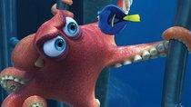 """""""Findet Dorie 2"""" oder """"Findet Nemo 3"""": Fortsetzung geplant?"""