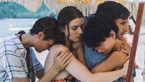 """Vom """"The Sixth Sense""""-Macher: Schockierender Trailer zu """"Old"""" sorgt für Gänsehaut"""