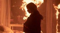 """Horror-Highlight 2021: Finaler Trailer zum Kino-Schocker """"A Quiet Place 2"""""""