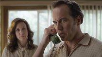 """""""Conjuring 3"""", """"Sopranos""""-Prequel und mehr: Neuer Warner-Trailer gibt Ausblick auf Kinojahr 2021"""