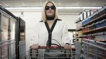 """Mit der dämonischen Nonne aus """"Conjuring"""": Irrer Trailer zum Horrorfilm """"Jakob's Wife"""""""